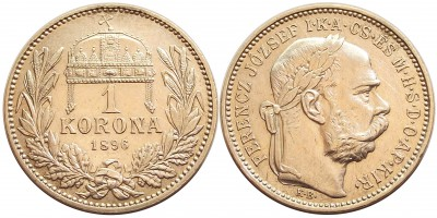 1korona1896