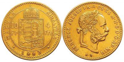 4forint1883