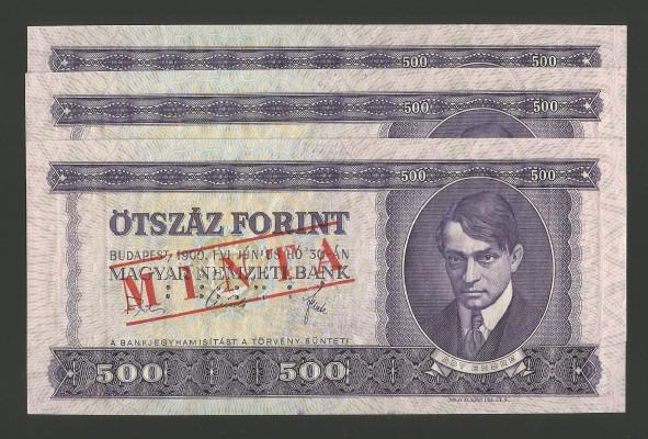 500ft1969sorköv1a