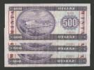 500ft1969sorköv1b