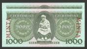 minta1000ft1999esorköv11