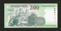 minta200ft1998b