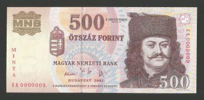 minta500ft2002a
