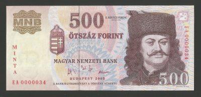 minta500ft2003a