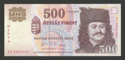 minta500ft2006a