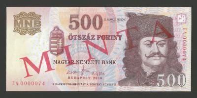 minta500ft2010a