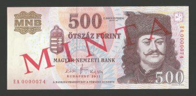 minta500ft2011a