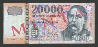 20000ft2009minta1
