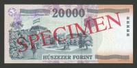 20000ft2009minta2