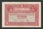 2korona1917 7000felettaunc1