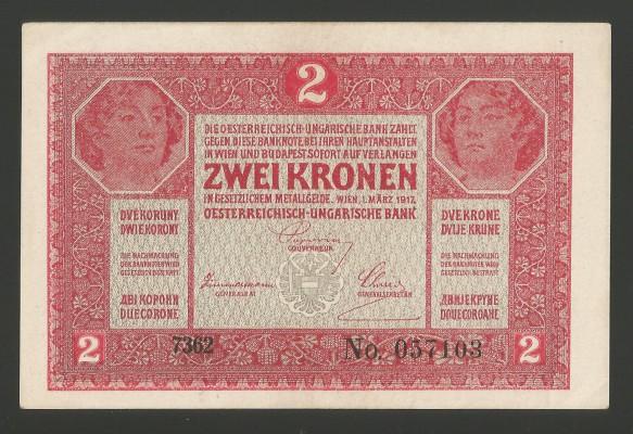 2korona1917 7000felettaunc2