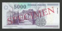 5000ft2010minta2