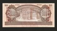 5000ftminta1992j2