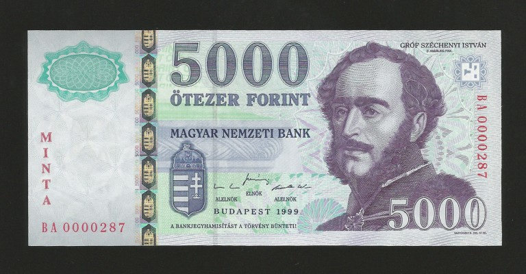 minta5000ft1999