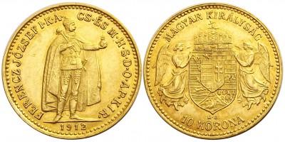 10korona1912 2