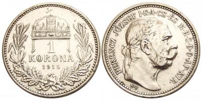 1korona1915