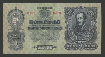 20pengő1930gefaunc1