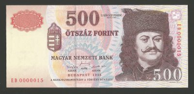 500ft1998ED15