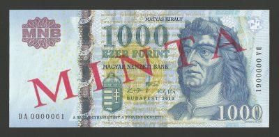 minta1000ft2010