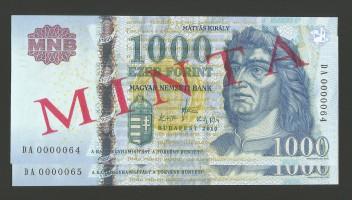 minta1000ft2010sorköv
