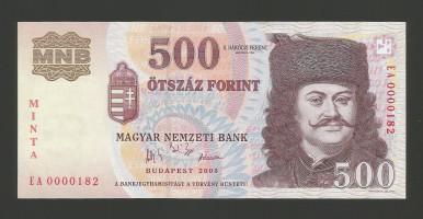 minta500ft2005a