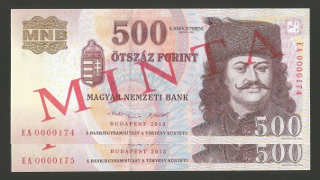 minta500ft2013sorköv