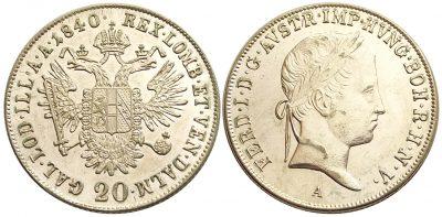 20kreuzer1840a