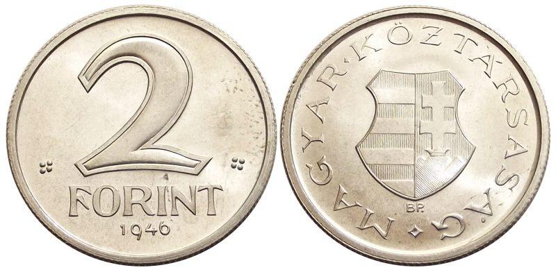2ft1946
