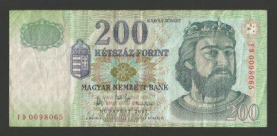 200ft2007fd1