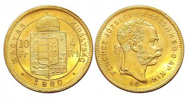 4forint1880