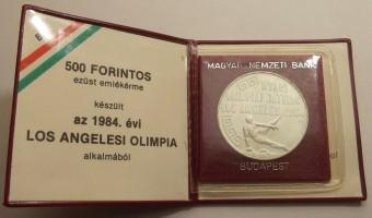 DSCF0302-001