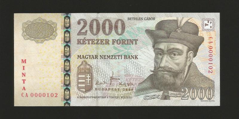 minta2000ft2008a