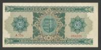 10ft1946b