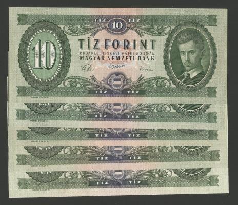10ftsor19571975a