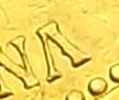 10korona1909nyitottA-001