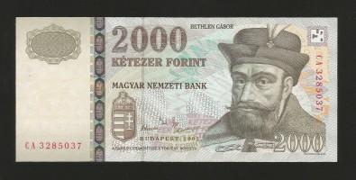 2003CA