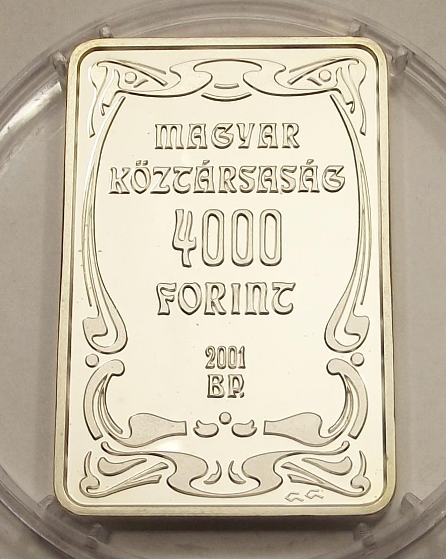"""Képtalálat a következőre: """"4000 forint"""""""
