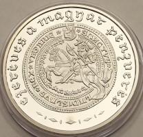 DSCF1475-001