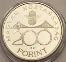 DSCF1512-001