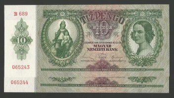 10p1936sorköv5