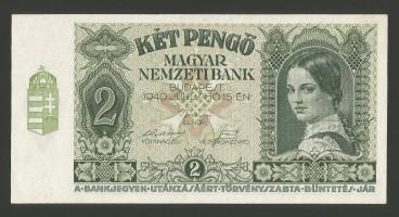 2p19405a