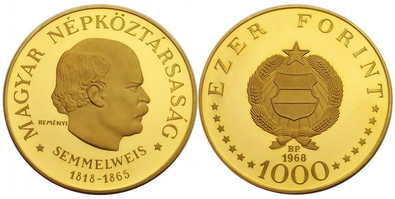 semmelweis1000