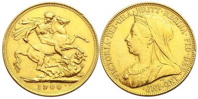 sovereign1900