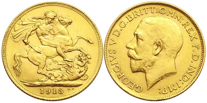 sovereign1913