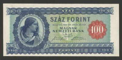 100ft19462a