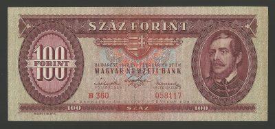 100ft1947gvf1