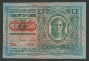 100korona1912dögefaunc1