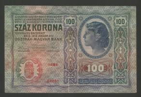 100korona1912vfszakadás1