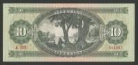 10ft1960b2