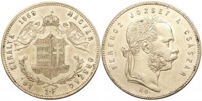 1ft1869kb